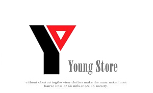 young_store